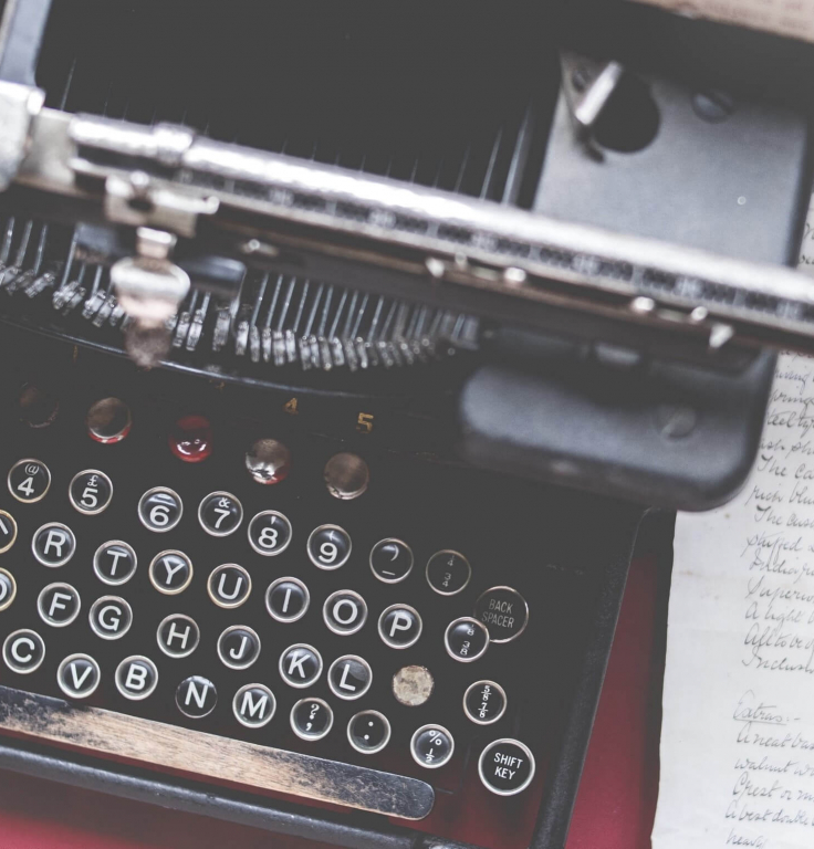 Beating Writer's Block: 11 Awesome Tips
