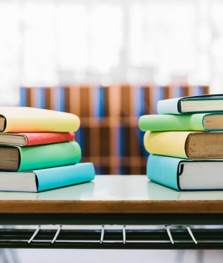 30 TOEFL Resources: Books, Apps, and YouTube Channels
